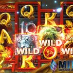 ALTERNATIF LINK LOGIN JOKER123 JUDI SLOT TERBARU