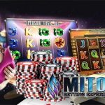 SLOT GAME JOKER123 GAMING UANG ASLI INDONESIA